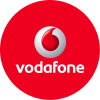 vodafone_icon_big-1024x1024