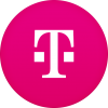 t-mobile-icon