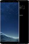samsung-galaxy-s8-midnight-black