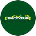 smartmobil LTE All – 24 Monate