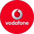 Vodafone Red S