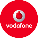 Vodafone Red XL
